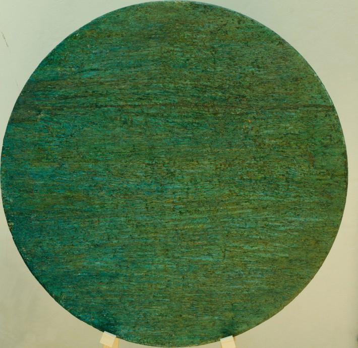 נעם בן- חורין: 'תחנות ציורים' 2007-2014